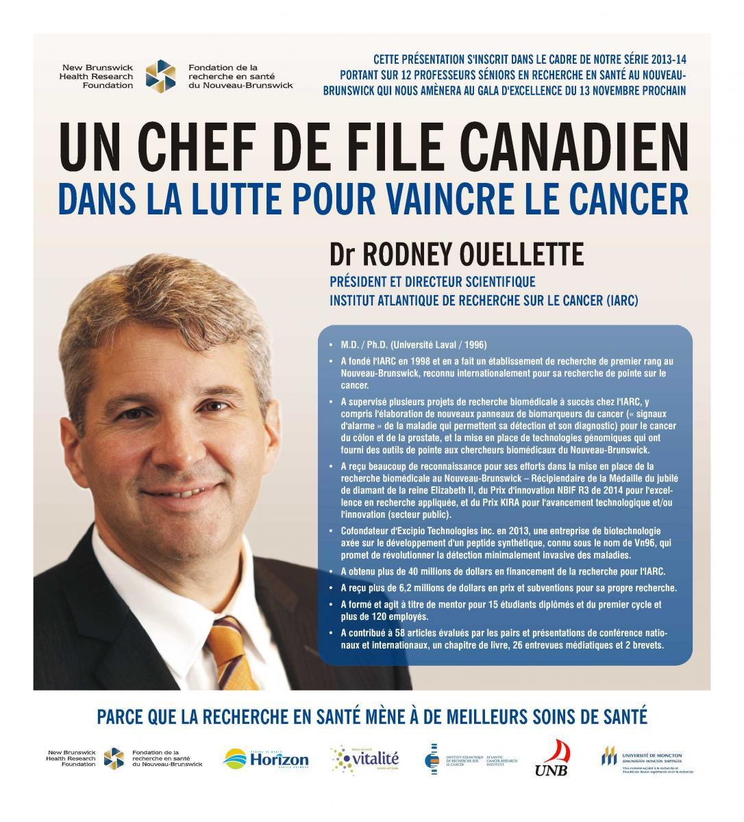 lacadie nouvelle - researcher august ouellette low-rez